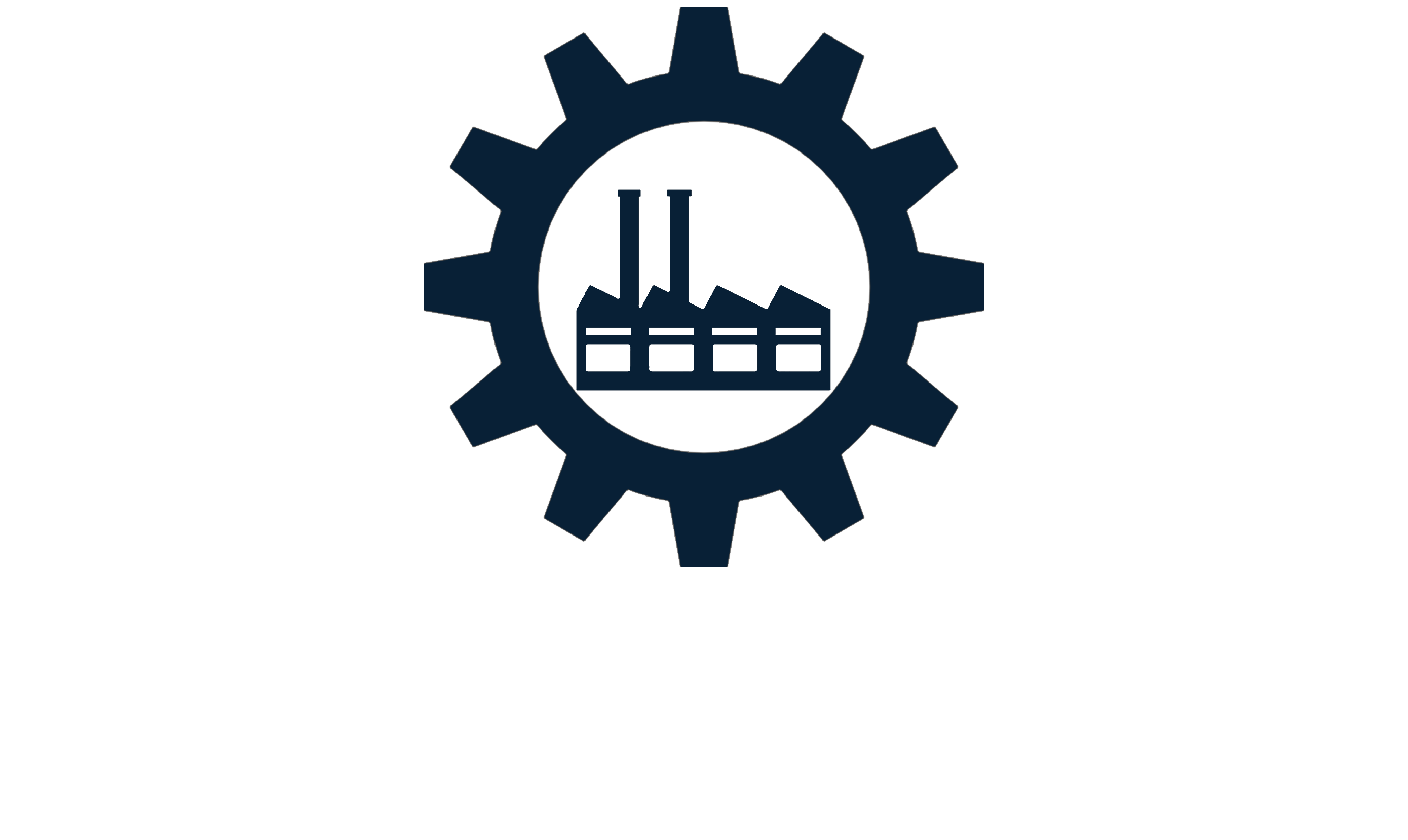 Industrier icon